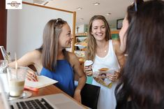 BAKING NEWS  🗞  BAKING NEWS  🗞  BAKING NEWS  Mit 1. Juni 2020 konnten wir unsere #Öffnungszeiten in #Geschäft und #Café wieder ein Stückchen ausdehnen und sind beinahe wieder dort, wo wir vor Corona waren. 🎈Wir freuen uns! 🥰  Hier ein aktueller #Überblick: 🔎 www.wienerroither.com/filialen  #willkommen, #auszeit, #qualitytime, #familie, #freunde, #genuss, #lebenslust, #kaffeehauskultur, #backhandwerk, #wienerroither, #maguat  foto: #kaerntenphoto