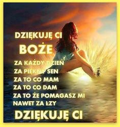 Stylowa kolekcja inspiracji z kategorii Humor Mommy Quotes, True Quotes, Motivational Quotes, Inspirational Quotes, Magic Day, Irish Singers, Mind Power, God Loves You, Power Of Prayer