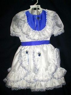 dress girls PAGEANT FLOWER GIRL DRESSES SZ 10 DRESS NWT our store link http://stores.ebay.com/store4angels?refid=store come see our store front always have great sales
