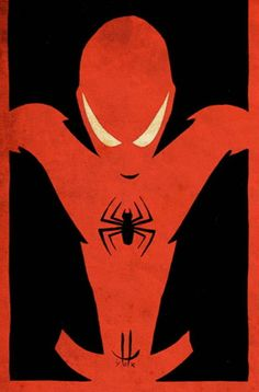 Spider-Man #spiderman #Marvel #comics #comicbooks