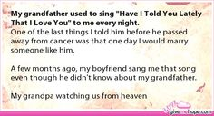 Page 21 - Top Stories - Love Gives Me Hope