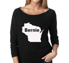 Vote Bernie Bernie Sanders T-Shirts by formytuition on Etsy