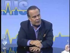 Dr.Lair Ribeiro - Alimentação e cuidados para se manter sempre jovem Sup...