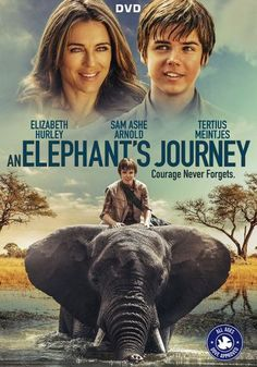 Journey - Rent Movies and TV Shows on DVD and Blu-ray. See Movie, Film Movie, Movie List, Movies To Watch, Good Movies, Movie Subtitles, Hd Movies Download, Streaming Hd, The Great