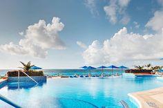 todo incluido Cancun