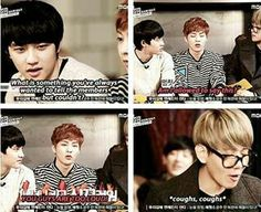 They are really loud, I feel ya Min-min~ but still i love them 4 being like tht.... tht way they express them self