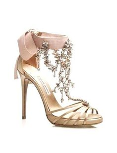 The Most Expensive Shoes in the World $26,629.06