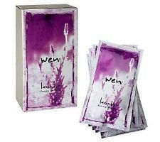 $32.95WEN By Chaz dean Set of 8 2 Oz. Cleansing Conditioner Travel Packet Lavender by WEN® by Chaz Dean, http://www.amazon.com/dp/B009AEEKSK/ref=cm_sw_r_pi_dp_X5ADrb0FHKSPW