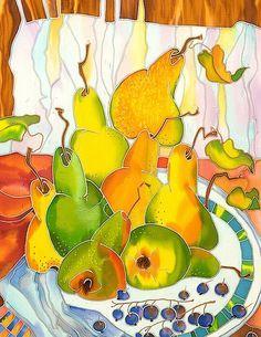 Картинки по запросу батик груши