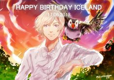 Nordics Hetalia, Hetalia Fanart, Cute Anime Boy, Anime Boys, Smut Fanart, Norway Sweden Finland, Happy National Day, Axis Powers, Hot Boys