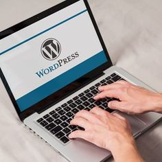 Over 2000 WordPress Sites Hit by Malicious Redirects Crm System, New Technology, Tech News, Digital Marketing, Wordpress, Website, Small Businesses, Blogging, Profile