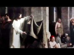 Theodicy - The Ark Of The Covenant And The Law Of God - YouTube