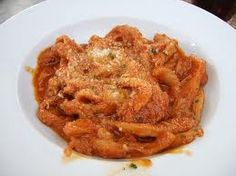 #Trippa alla fiorentina, #Toscana #cibo #gastronomia #enogastronomia #ricette #Italia #piatti