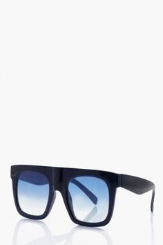 a9abf5eb4f7b Chums Classic Neoprene Sunglasses Retainer in 2018 | Products | Pinterest |  Sunglasses and Classic