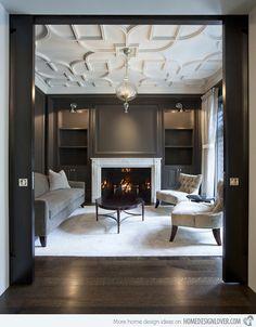 Interieur & decoratie