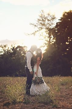 Photography: Tonya Poitevint - tonyapoitevintphotography.com  Read More: http://www.stylemepretty.com/2014/02/27/blush-pink-wedding-at-hanley-farm/