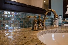 Tile! - contemporary - bathroom tile - seattle - by Premier Paint And Floor Covering
