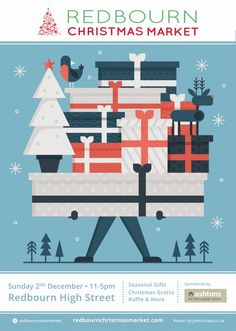Image result for redbourn christmas market December 11, Seasons, Marketing, Christmas, Poster, Gifts, Image, Xmas, Presents