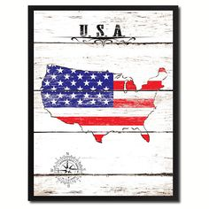 Hey, I found this really awesome Etsy listing at https://www.etsy.com/listing/543012950/usa-flag-with-custom-picture-frame-gifts
