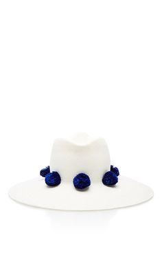 Pom Pom Beach Hat Autumn Fashion Casual efd337473805