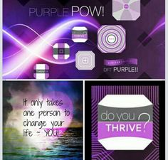 Weight Management, Appetite Control, Mood Support, All Day Energy, Lean Muscle Support. Are you ready to Thrive? Place your order today! Thrive Dft, Thrive Le Vel, Thrive Experience, Wellness Company, Appetite Control, How To Increase Energy, Change My Life, Weight Loss Plans, Weight Management