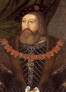 34 Ideas De Maria Tudor Duquesa De Suffolk Hermana De Enrique Viii Catalina De Aragon Enrique Viii María I De Inglaterra