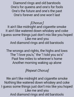 Nicole Sabouné - Withdraw Lyrics | MetroLyrics