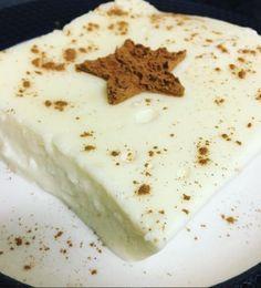 Çok az malzemeyle yapabileceğiniz harika bir sütlü tatlı sizde deneyin derim.