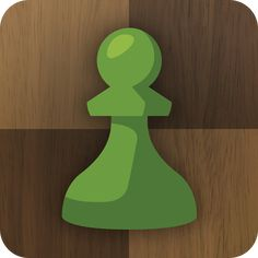 Chess - Play and Learn 4.1.7 Chess App, 3d Chess, Fun Games, Games To Play, Play Chess Online, Chess Tactics, Chess Puzzles, How To Play Chess