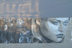 Every Rose Has Its Thorn (2014) - Rone
