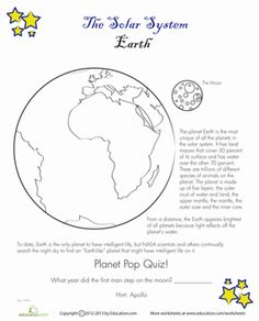 Second Grade Cause And Effect Worksheets Jupiter Facts  Jupiter Facts Worksheets And School Mathematics Grade 8 Worksheets with Analog Clock Worksheets Pdf Earth Coloring Sheet Cell Reproduction Skills Worksheet Answers Excel