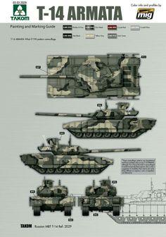 R14 Armata-2