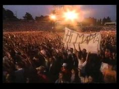 ▶ Dire Straits Live From Basel 1992 (Full Concert)