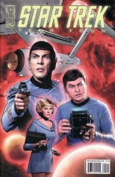 Image from http://comicbookrealm.com/cover-scan/7eb05045088579bc58303eef5ef5501f/l/idw-publishing-star-trek-year-four-issue-5b.jpg.