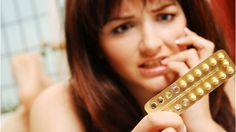 http://ift.tt/2tw8jIo] - Contraception failing one in four women say experts | BBC