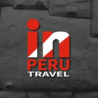Tours to Peru: Cusco, Machu Picchu,1 to 19 days including hotels, guides, transport, trains, tickets, transfers and all… Peru Travel, 19 Days, Machu Picchu, Trains, Hotels, Tours, Train