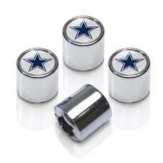 1000 Images About Dallas Cowboys On Pinterest Dallas