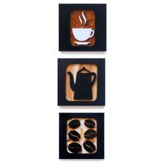 Coffee Room, Coffee Corner, My Coffee, Coffee Shop Logo, Coffee Shop Design, Coffee Process, Coffee Carts, Cafe Bistro, Cafe Art