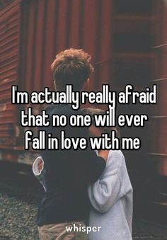 Funny Quotes About Loving Him Crushes Teen Posts 58 Ideas - wu Whisper Quotes, Whisper Confessions, Mood Quotes, Positive Quotes, In My Feelings, In This World, Funny Quotes, It's Funny, Sad Fat Quotes