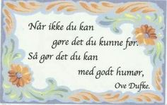Når hjernen ikke vil acceptere at det er tungt at være højgravid Poem Quotes, Qoutes, Motivational Quotes, Poems, Life Quotes, For Facebook, Proverbs, Wise Words, Verses
