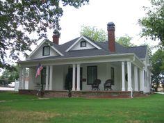 Cynthia Karegeannes - Your Home Architect