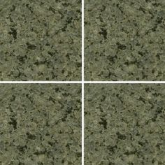 China Green Granite (Chengde Green) Slab and Tile Find details about China Granite Slab, Granite Half Slab from Green Granite (Chengde Green) Slab and Tile 1 - Nan′an Junli Stone Co. Ogee Edge, Granite Tile, Xiamen, Paving Stones, Surface Finish, How To Dry Basil, Crates, Tiles, China