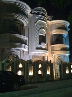 My villa in dubai! Miss you :')