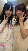 (アイコン・ω・タクト!) |松井玲奈|ブログ|SKE48 Mobile