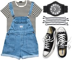 """""""Untitled #202"""" by luxe-ocean ❤ liked on Polyvore"""