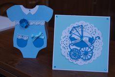 Kartki z okazji narodzin dziecka