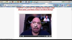 MLM Prospecting PlayBook - MLM Prospecting Secrets Of A Top MLM Recruiter  I have a Special Treat For YOU!  Normally the recordings of MLSP webinars are only for members. But this one is available to everyone.   Why?   Because The information in this video is so EXPLOSIVE we felt it was just plain WRONG to keep it from YOU. ...  Watch it NOW before it goes back into the MLSP vault forever