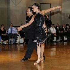 There Is Hardly Any Denying That Our Dance Classes In Los Angeles Improve Confidence Tremendously