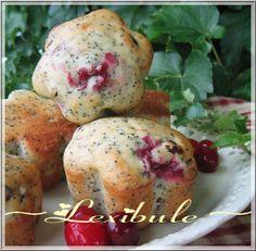 Brioche Bread, Brunch, Scones, Peanut Butter, Biscuits, Deserts, Baking, Vegetables, Breakfast