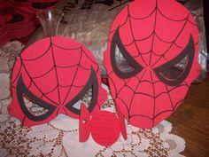 souvenirs del hombre araña - Buscar con Google